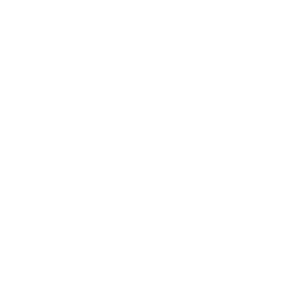 Love Food Haste Waste